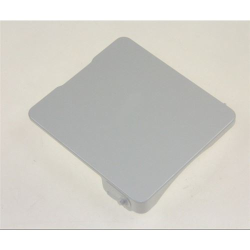 Portillon filtre a peluches bl - 9028957