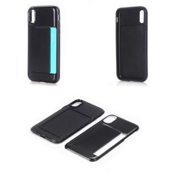 coque iphone 5 avec porte carte