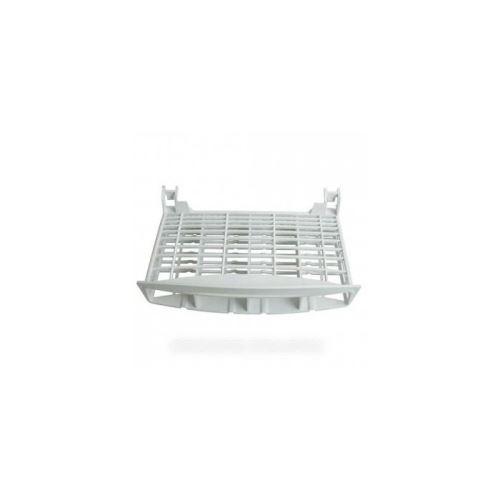Panier porte a couverts lateral pour lave vaisselle indesit - sosc00086628