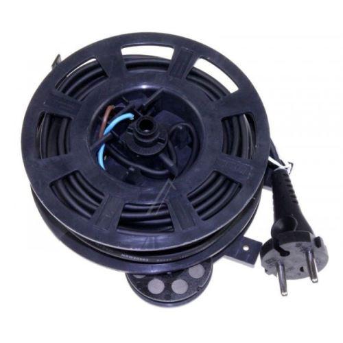 Cordon enrouleur pour aspirateur hoover - 6010627
