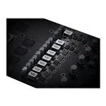 ASUS ROG-STRIX-RX580-O8G-GAMING grafische kaart - Radeon RX 580 - 8 GB
