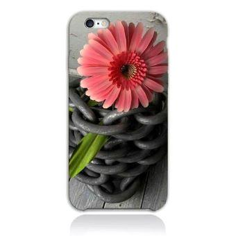 coque iphone 8 plus chaine
