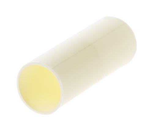 Lot de 4 manchons IRL Ø16mm Blanc