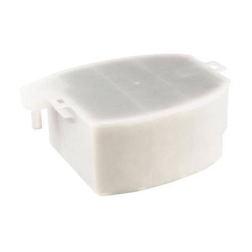 Cassette anti-calcaire Calor CARTOUCHE ANTI-CALCAIRE TWEENY