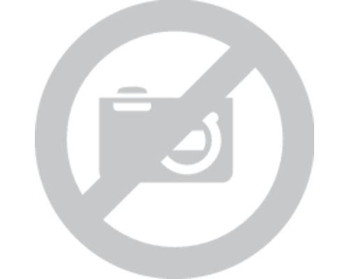 Brosse à dents électrique philips sonicare hx6823 29 hx6823 29