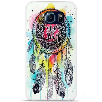coque samsung galaxy s6 edge attrape reve