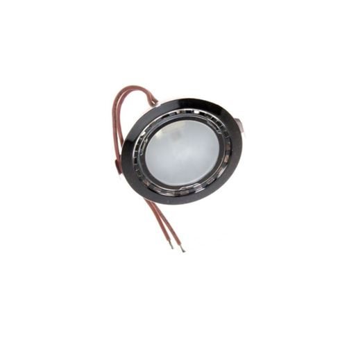 Lampe halogene 20w Hotte 74X9533 DE DIETRICH - 300949