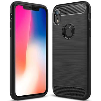 coque anti glisse iphone xr