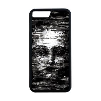 coque iphone 7 plus peinture