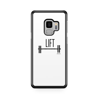 Coque en Folie Coque Iphone 6 PLUS 6s PLUS grand ecran Bambi Amour Love Cute Thumper Disney Friends PHONE CASE COVER Bambi panpan disney amis hard case Stylet Lingette de Nettoyage Ecran 10