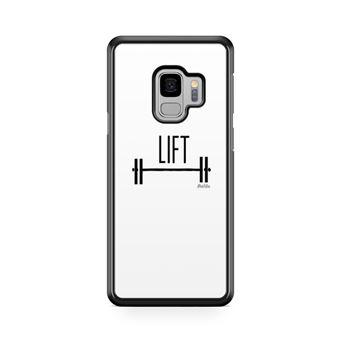 coque iphone 4 silicone 3d disney