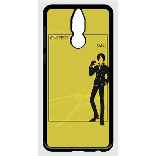 coque huawei mate 10 lite one piece