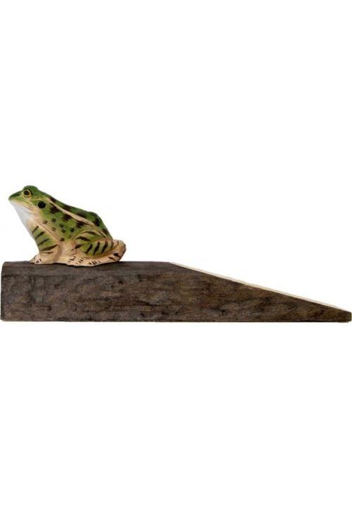 butoir de porte grenouille