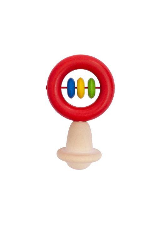 Selecta Spielzeug AG - 1338 - Girello