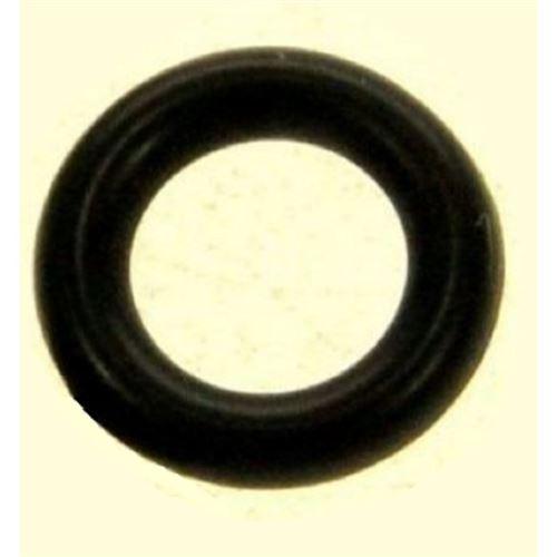 Joint pour nettoyeur vapeur polti - f115341