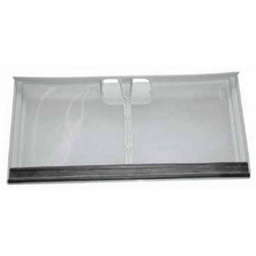 Filtre anti-peluches Sèche-linge 481248058323 WHIRLPOOL, BAUKNECHT, BAUCKNECHT, LADEN, IGNIS, RADIOLA, BOSCH, PROLINE - 59054