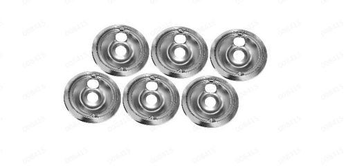 Lèchefrite 6/8 FITS Whirlpool, Frigidaire Tappan, moderne et Pucelle Magic Chef BT084