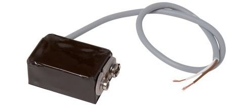 Interface bouche 9VDC/230VAC - INTERFACE 230VAC/9VDC BAHIA CURVE ...
