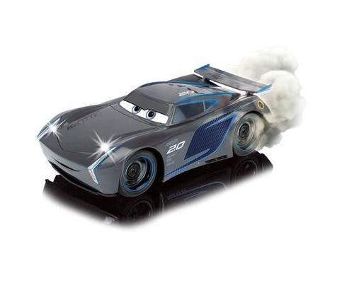 Voiture RC Jackson cars3 1:16 Dickie Toys