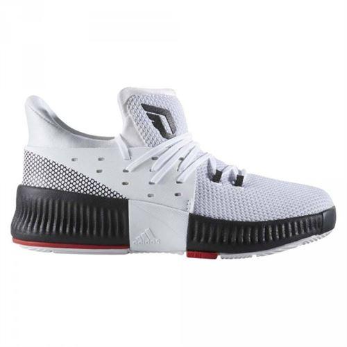 chaussure adidas enfant 30