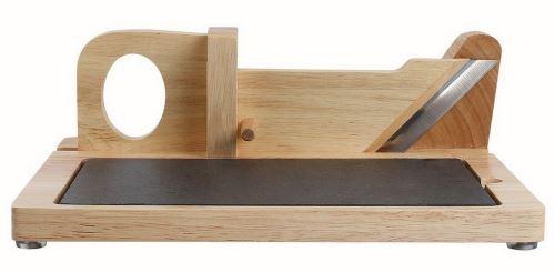 guillotine à saucisson - mec127