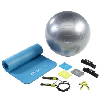 Photo de pack-fitness-ballon-tapi-elastiques