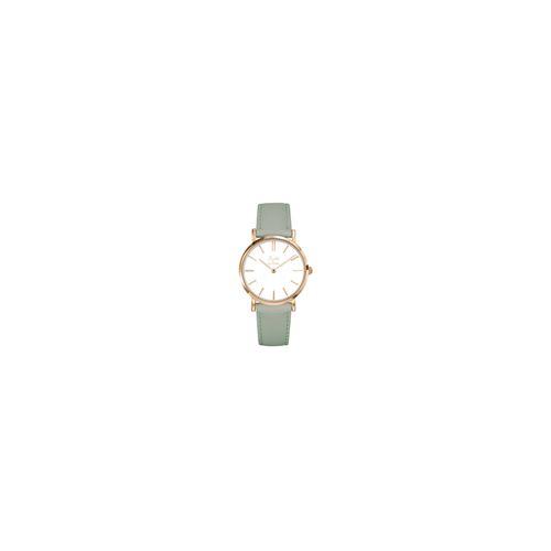 Abri à bûches en bois avec plancher et toit goudronné Kiev 5 stères