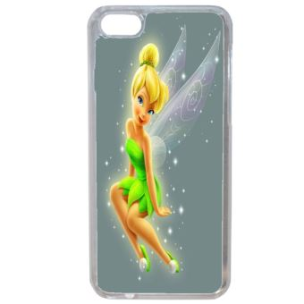coque clochette iphone 6