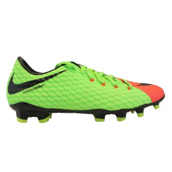 df442f9747 Chaussure de football Nike Hypervenom Phelon 3 FG - 852556-308 Masculin -  Achat & prix   fnac
