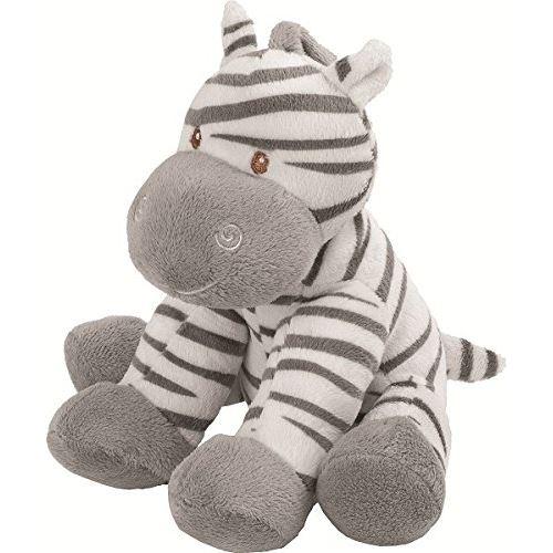 Suki Gifts - 10042 - Peluche - Jungle Friends - Zebra