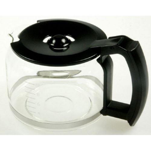 Verseuse 10 tasses pour cafetière electrolux - aeg