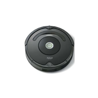 Photo de irobot-roomba-676