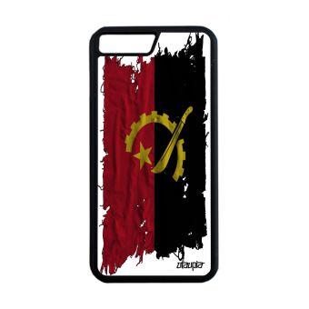 coque iphone 6 angola