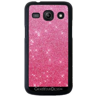 coque samsung core plus g350