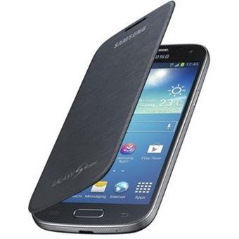 QM65H | SMART Signage | Samsung Display Solutions