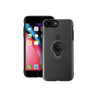 coque rigid iphone 8 plus