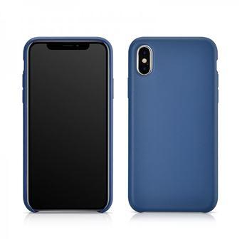 coque originale iphone x