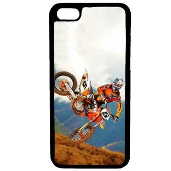 coque iphone 8 plus marque moto