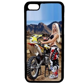 coque iphone 8 plus pin up