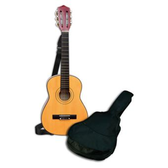 guitare 80 cm