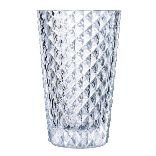 Mythe - Vase 27 cm