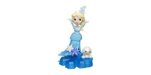 Fnac.com : Mini poupée à fonction Reine des Neiges - Autres figurines et répliques. Achat et vente de jouets, jeux de société, produits de puériculture. Découvrez les Univers Playmobil, Légo, FisherPrice, Vtech ainsi que les grandes marques de puéricultur
