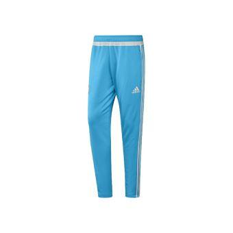 Adidas Pantalon OM S88929 Masculin Achat & prix | fnac