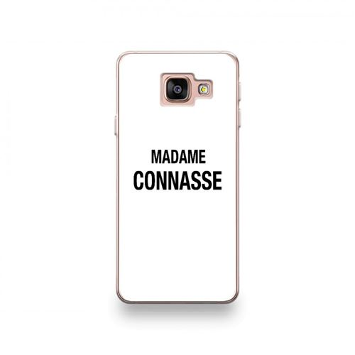 coque iphone xr madame