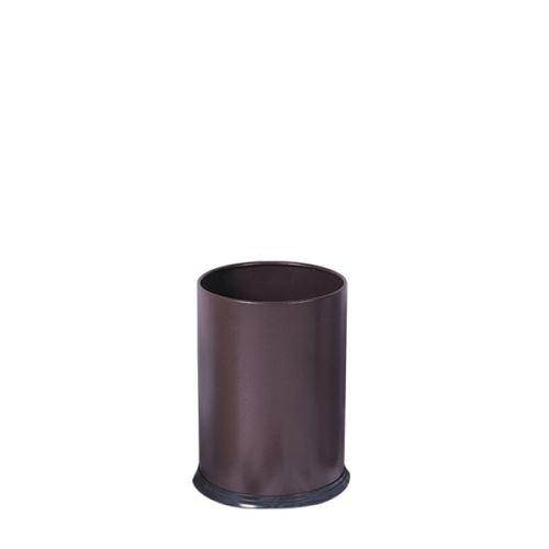 nettoyage de la maison - MEDIAL - Marron - 5 Kg - acier et plastique
