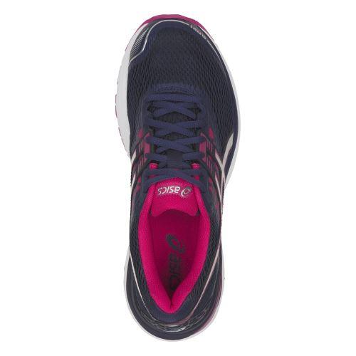 chaussures basses femme asics pulse 9 w
