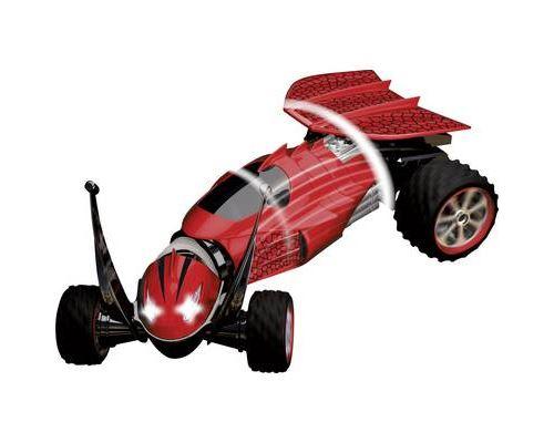 Buggy électrique Dickie Toys RC Mantiz2,4 GHzpràªt à rouler (RtR)