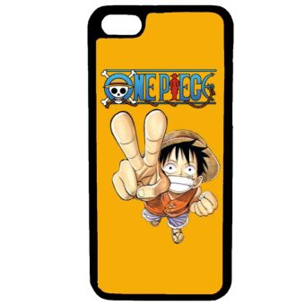 coque iphone 6 manga anti choque