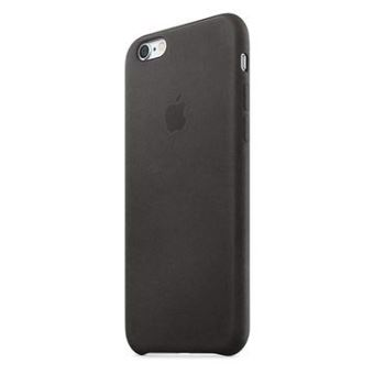 coque iphone 6 cuir synthetique