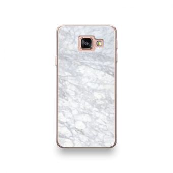 coque marbre samsung a8